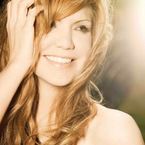 Image for 'Alison Krauss'
