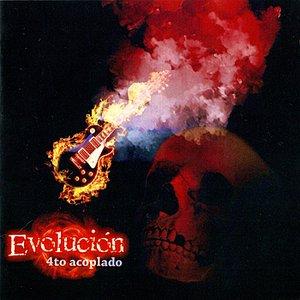 Image for 'Zombie de Hoy'