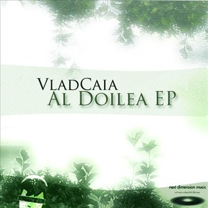 Image for 'Al Doilea EP'