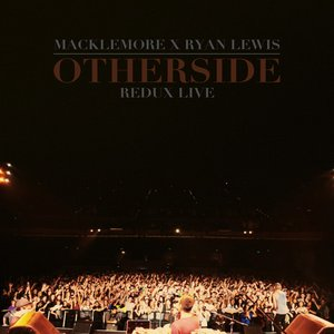 Image for 'Otherside Remix [Live]'