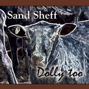 Imagem de 'Dolly Too'