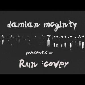 Image pour 'Run'