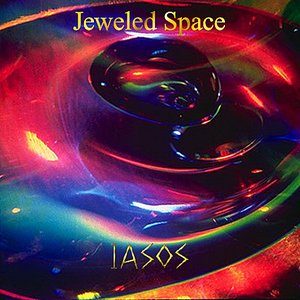 Image for 'Jeweled Space'