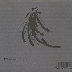 Image for 'doppler'