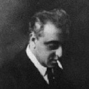 Image for 'Ernesto De Curtis'
