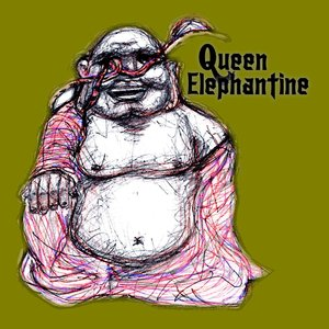 Image for 'Queen Elephantine'