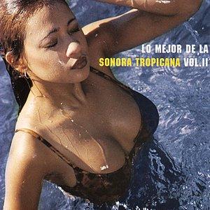 Image for 'Lo Mejor De La Sonora Tropicana - Vol. II'