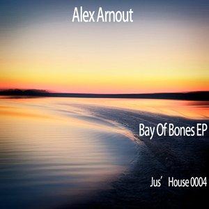 Image for 'Bay Of Bones EP'