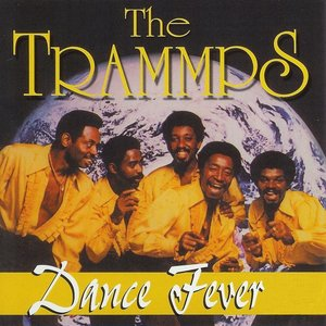 Image for 'Dance Fever'