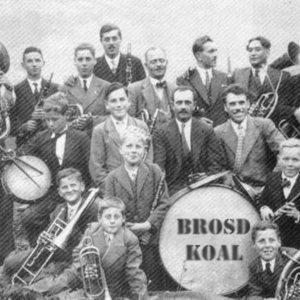 Image for 'Brosd Koal'