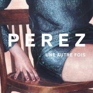 Image for 'Une Autre Fois'
