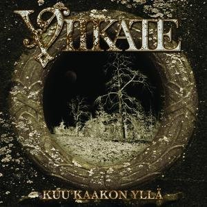 Image for 'Kuu kaakon yllä'