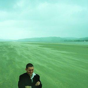 Image for 'Alex Dingley'