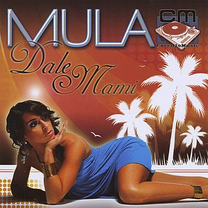 Image for 'Dale Mami'
