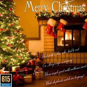 Imagem de 'Merry Christmas'