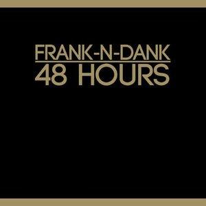 Bild für '48 Hours'