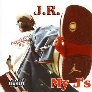 Image for 'My J's'