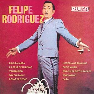 Image for 'Felipe Rodríguez'