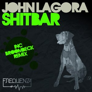 Image for 'Shitbar'