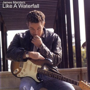 Image pour 'Like a Waterfall'