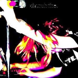 Bild för 'demo'
