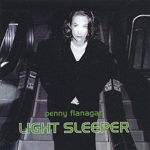 Image for 'Light Sleeper'