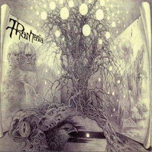 Image for 'Phantasia'