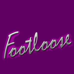 Image for 'Footloose - Single'