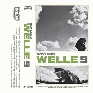 Image for 'Welle 9'