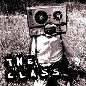 Immagine per 'The Class'