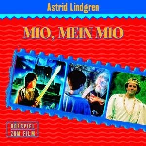 Image for 'Mio, mein Mio'