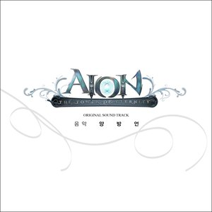 Image for 'Aion OST'