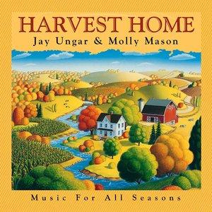 Image pour 'The Harvest Home Suite: Winter'