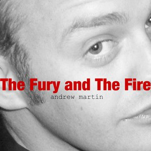 Image for 'The Fury and the Fire'