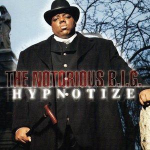 Bild für 'Hypnotize'