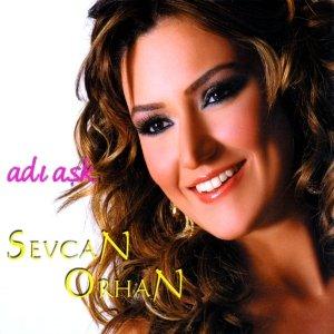 Image for 'Adı Aşk'