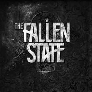 Image for 'The Fallen State'