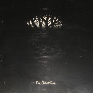Image for 'The Christ Tree'