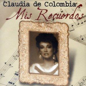 Image for 'Mis Recuerdos'