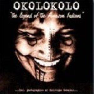 Image for 'Okolokolo'