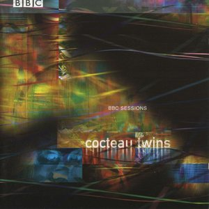 Image for 'BBC Sessions (disc 1)'