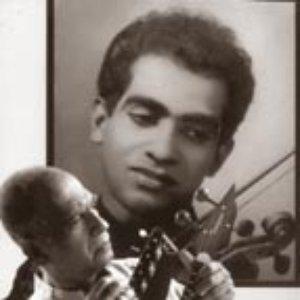 Image for 'Amaradeva'