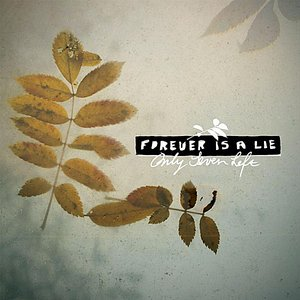 Image for 'Forever is a Lie'