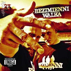 Image for 'Walka'