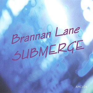 Image for 'SUBMERGE'