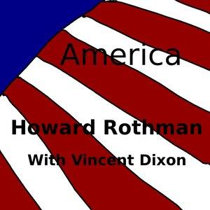 Immagine per 'America (with Vincent Dixon)'