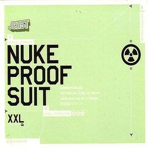Image pour 'Nuke Proof Suit'