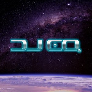 Image for 'DJ EQ'
