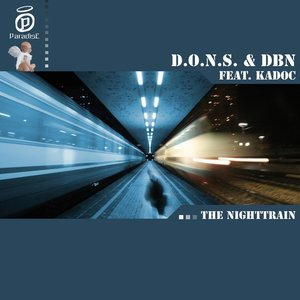 Image for 'D.O.N.S. & DBN feat. Kadoc'