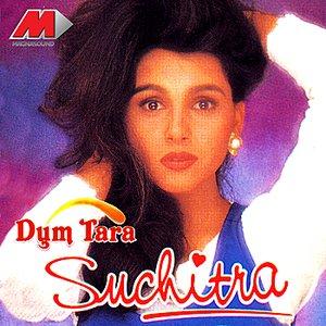 Image for 'Dum Tara'